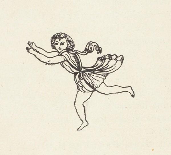 [Экземпляр с автографом и авторской правкой. Первая книга] Ахматова, А. Вечер. Стихи / пред. М. Кузмина. СПб.: Цех поэтов, 1912.