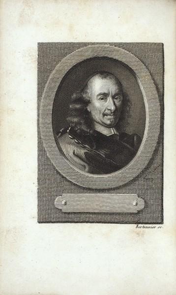 Корнель, П. Шедевры Корнеля [Chefs-D'Oœuvre de P. Corneille. На фр. яз.]. В 5 т. Т. 1-5. Париж: Menard et Desenne, 1821.