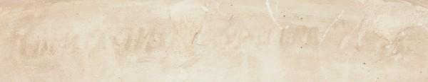 Неизвестный скульптор «Бюст Императора Александра I». Франция. Около 1814. Гипс, 42 х 31 см.
