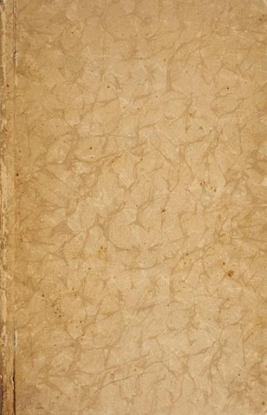 [Экземпляр с автографом Николая Гумилева, адресованным Михаилу Кузмину «в виде взятки»] Павлова, К. Стихотворения. М.: В Тип. Л.И. Степановой, 1863.