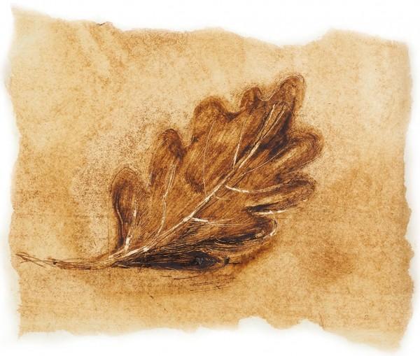 Рисунки к стиху лермонтова листок