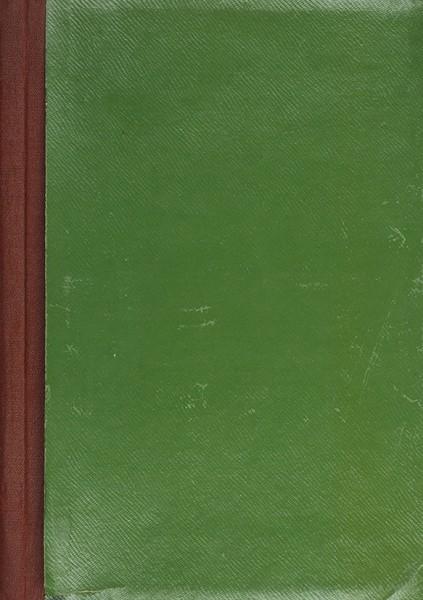 [Бурнс, Э.Б.] Тайный порок. Трезвые мысли о половых отношениях / [пред. Владимира Черткова]. М.: Издание «Посредника» для интеллигентных читателей; Тип. «Разсвет», 1894.